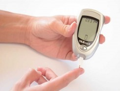 Apple Working On Painless Glucose Sensor Technology For Diabetes