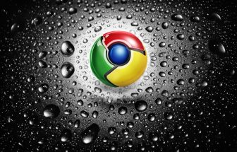 Differences Between Google Chrome And Chromium Browser
