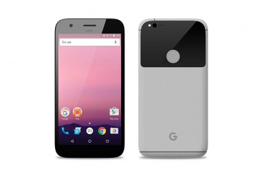 What Makes Google Pixel Special