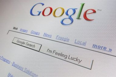 Best Google Search Tricks To Improve Productivity