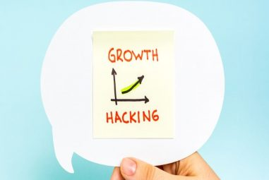 Growth Hacking Tips to Boost Web Traffic To Your Tech Site