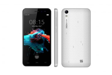 Homtom HT16 Specs, Review, Price, Release Date, Opinions, Pros and Cons