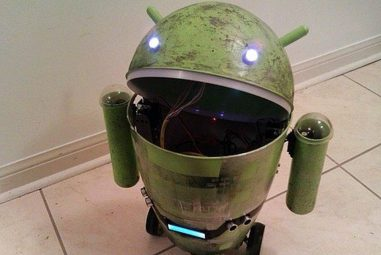 How To Add A Recycle Bin To Your Android Device