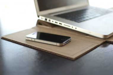 How To Charge Your Smartphone While Your Computer is in Sleep Mode
