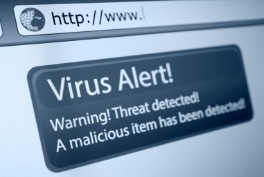 How To Check Antivirus Working or Not?