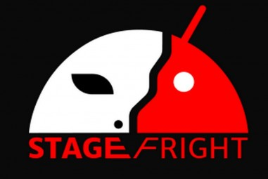 How To Download Stagefright Fix For Android Nexus 6, 5
