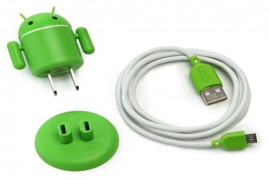 How To Enable USB Storage On Android Devices
