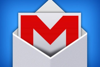How To Recover Deleted Gmail Account – Detailed Guide