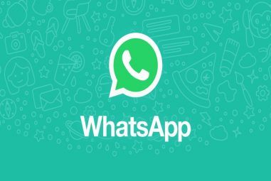 How To Revert Old WhatsApp Status On Android