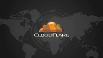 Cloudflare Bug may already Leaked Your Passwords and Card Information