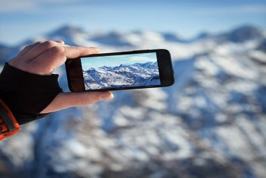 How To Take Quality Photos With Your Android Phone