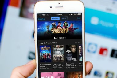 How to Buy Songs from iTunes