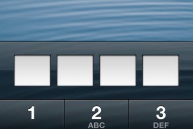 How to Bypass iPhone Passcode when you Forgot