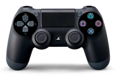 How to Connect PS4 Controller to Windows PC