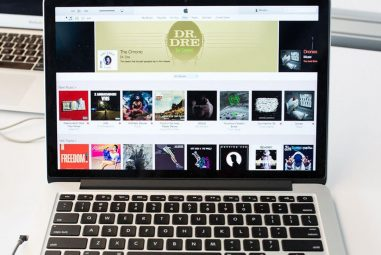 How to Download Music from iTunes