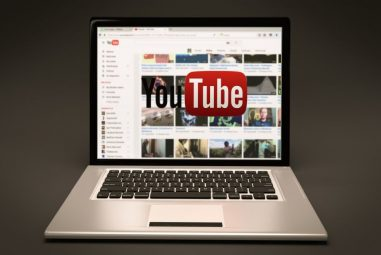 How to Enable YouTube Dark Mode in Google Chrome, Firefox and Edge