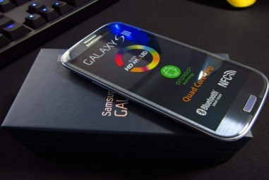 How to Install Resurrection Remix Android 6.0.1 Marshmallow on Samsung Galaxy S3 I9300