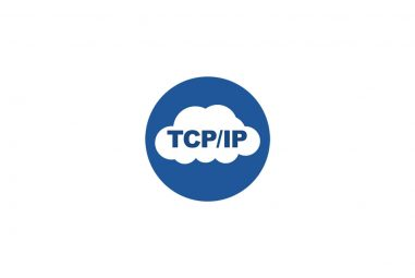 How to Integrate TCP/IP Stacks Into a Microcontroller