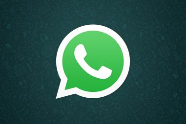 How to Reactivate WhatsApp Account