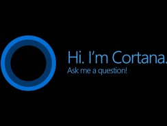 How to Uninstall Cortana