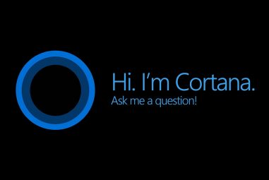 How to Uninstall Cortana