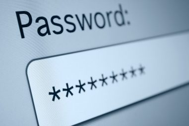 How to View Saved Passwords on Android