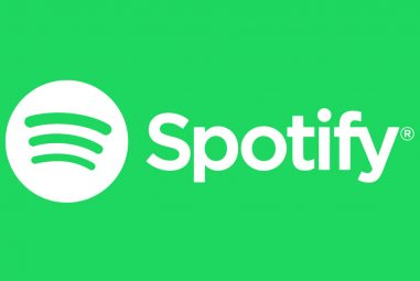 How to Download Music from Spotify in Desktop, iPhone, iPad or Android