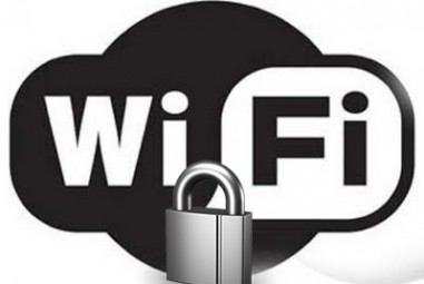 How To Secure Wifi Network