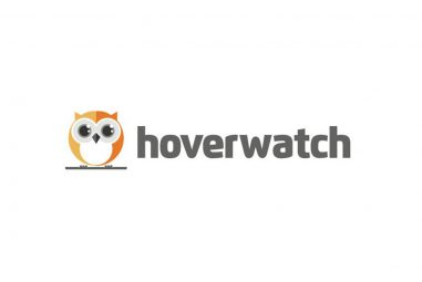 Hoverwatch Free Phone Tracker Review: Track Smartphone Anonymously