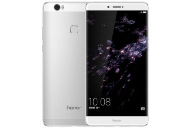 Huawei Honor Note 8 Specs, Review, Price, Release Date, Opinions, Pros and Cons