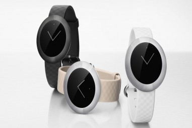 Huawei Honor Zero Smartwatch – Features, Price and Review