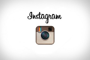 Instagram Adds Landscape Support and Front Camera Cinema Stabilization