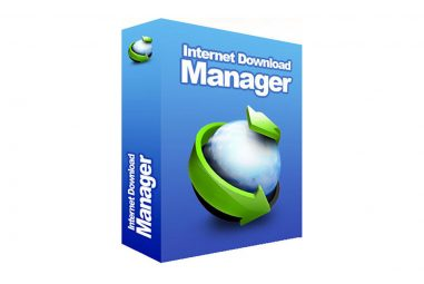 Internet Download Manager (IDM) Review