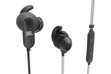JBL Reflect Aware Review