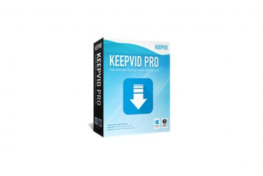 KeepVid Pro Review: The Best Video Downloader for Desktop