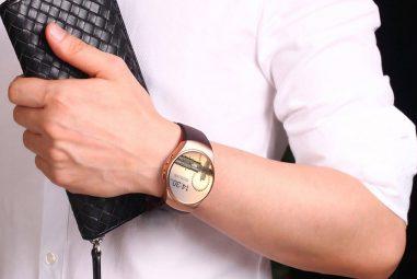 KingWear KW18 Budget Friendly Smartwatch Review