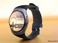 KingWear KW18 Smartwatch Price, Specs, Release Date, Opinions, Pros and Cons