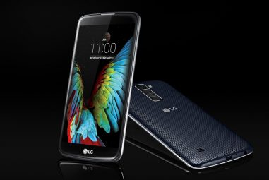 LG K10 LTE Specs, Details, Opinions, Pros and Cons