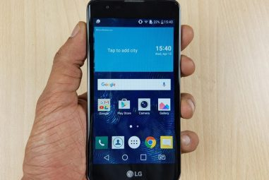 LG K7 LTE Specs, Details, Opinions Pros and Cons