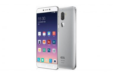 LeEco Coolpad Cool 1 Full Specs, Review, Price, Release Date, Pros and Cons