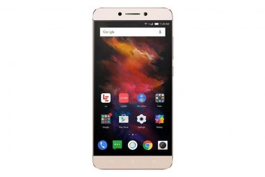 LeEco Le S3 Review