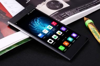 Leagoo Alfa 1 3G Phablet Review – Beyond Classic