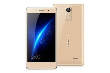 Leagoo M5 (2016) Specs, Review, Price, Release Date, Opinions, Pros and Cons