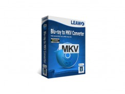 Leawo Blu-ray to MKV Converter Review