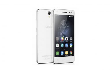 Lenovo Vibe C2 Specs, Review, Price, Release Date, Opinions, Pros and Cons