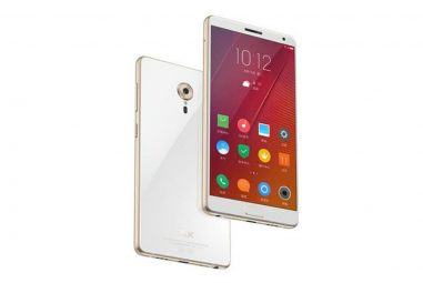 Lenovo ZUK Edge Specs, Review, Price, Release Date, Opinions, Pros and Cons