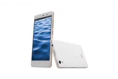 Lyf Water 6 Specs, Review, Price, Release Date, Opinions, Pros and Cons