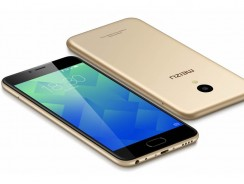 Meizu M5 Note Specs, Review, Price, Release Date, Opinions, Pros and Cons