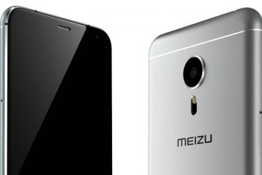 Meizu Pro 6 Specs, Price, Release, Opinions, Pros and Cons