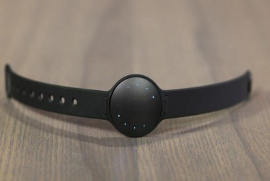 Misfit Shine 2 Review – A Complete Guide To the New Shine 2